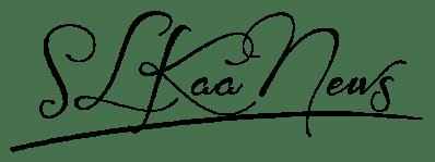 logo-slkaa