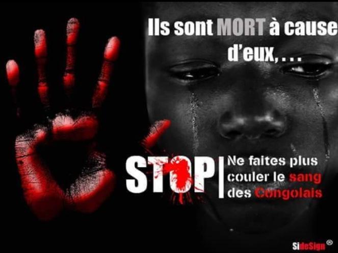 beni RDC 2