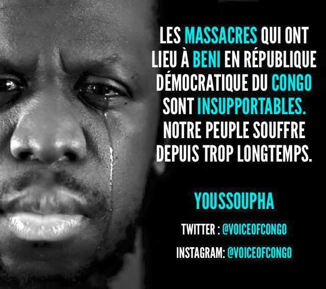beni RDC 3