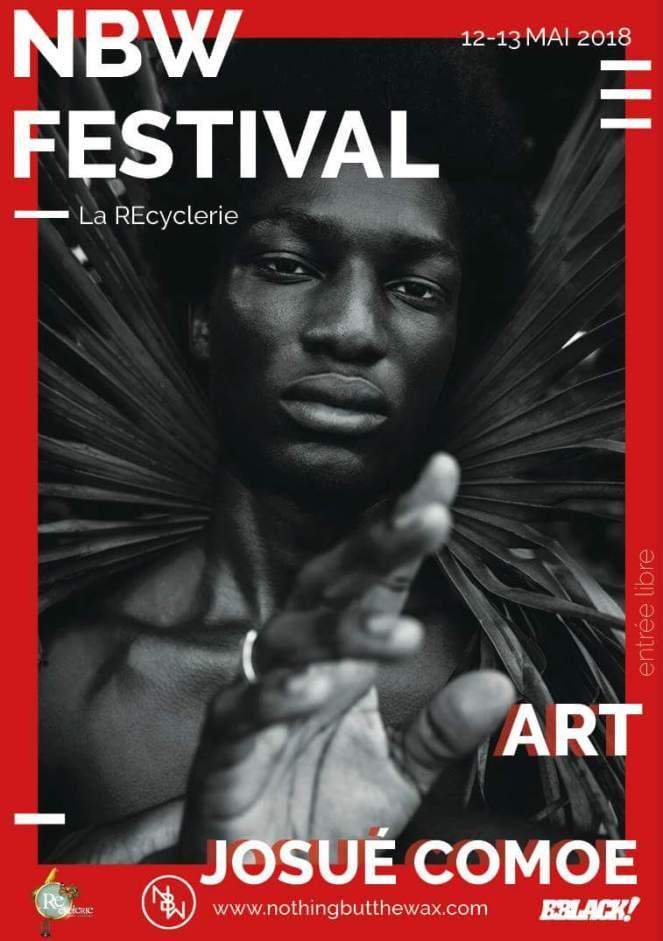 NBW Festival 1
