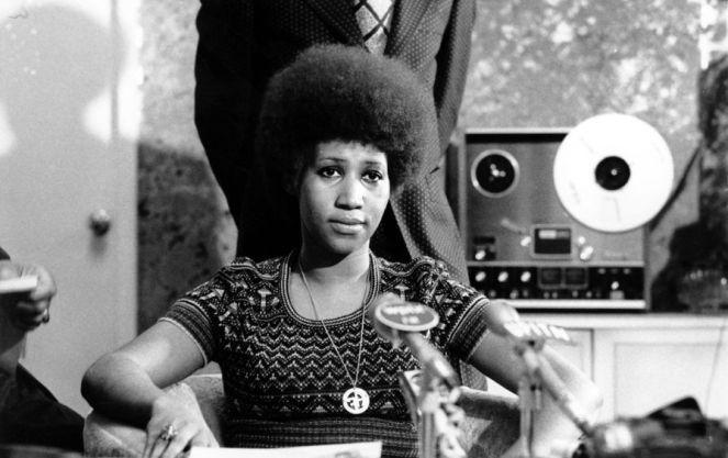 Aretha-Franklin-1973-ap-img