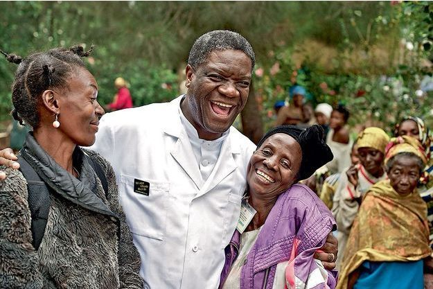 Denis-Mukwege-le-docteur-miracle