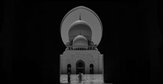 mosquée charles henry crédit